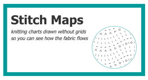 Link to Stitch Maps